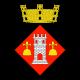 TORREGROSSA